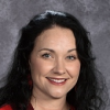 Rachel Lindsey's Profile Photo