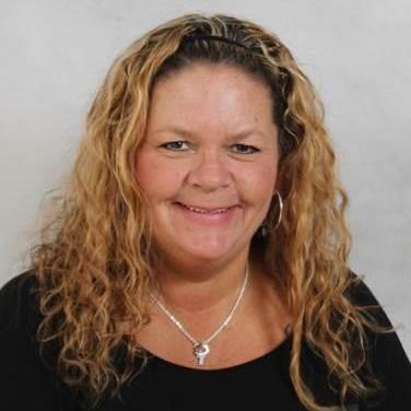 Bethany Van Bebber's Profile Photo