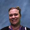 Lacee Stone's Profile Photo