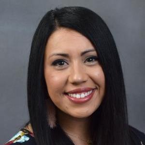 Marissa Maldonado's Profile Photo