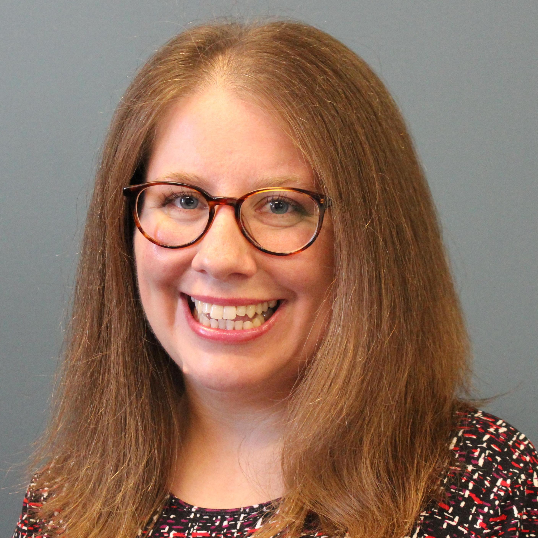 Jessica Cass's Profile Photo
