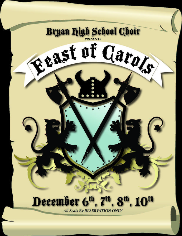 Feast of Carols Registration Form 2018 Final_Page_1.jpg
