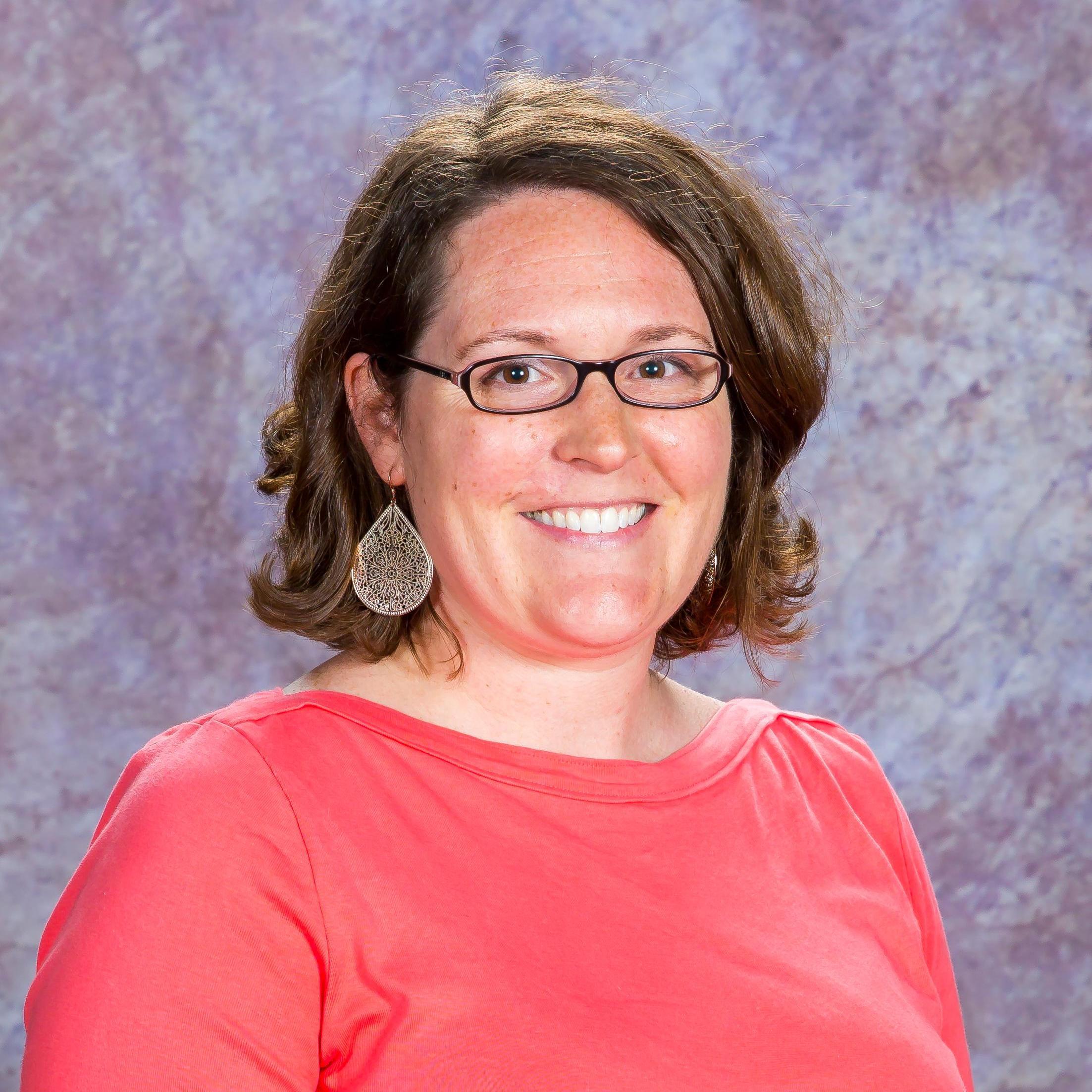 Jennifer Tolle's Profile Photo
