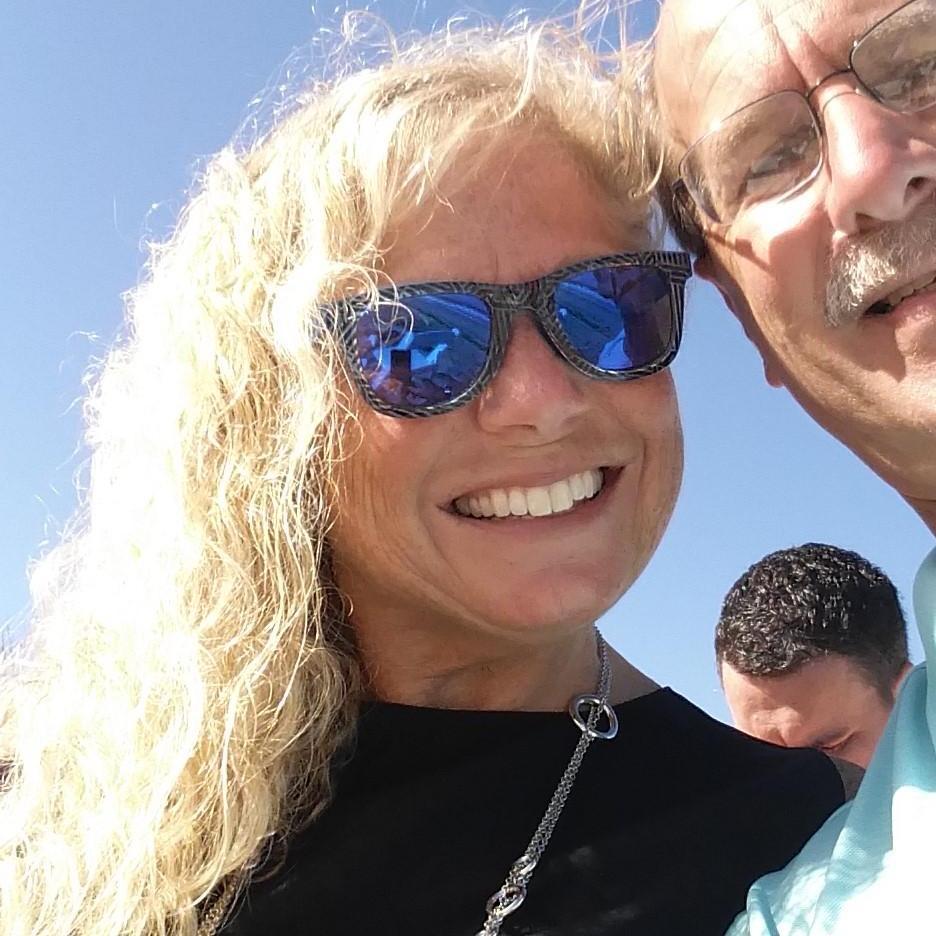 Sue Rosato-Franceschi's Profile Photo
