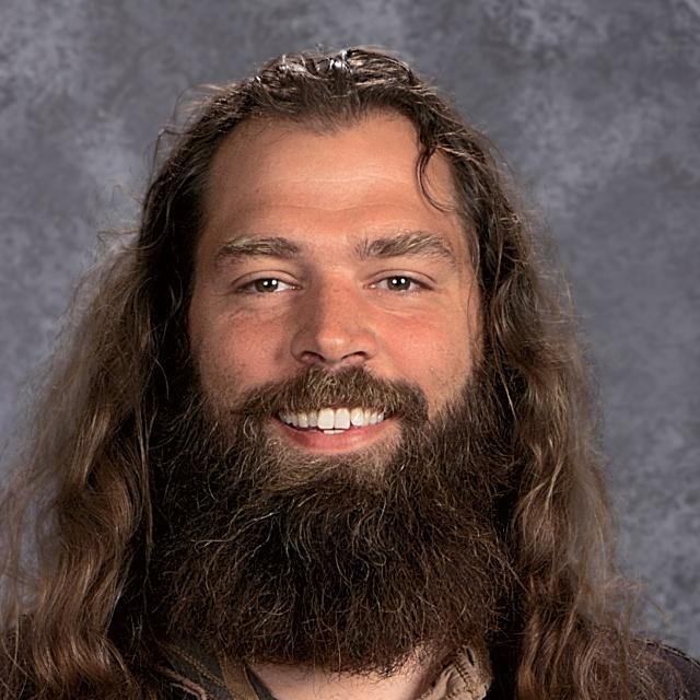 Matt Rohn's Profile Photo
