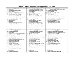 2021-22 Partin Supply List.jpg