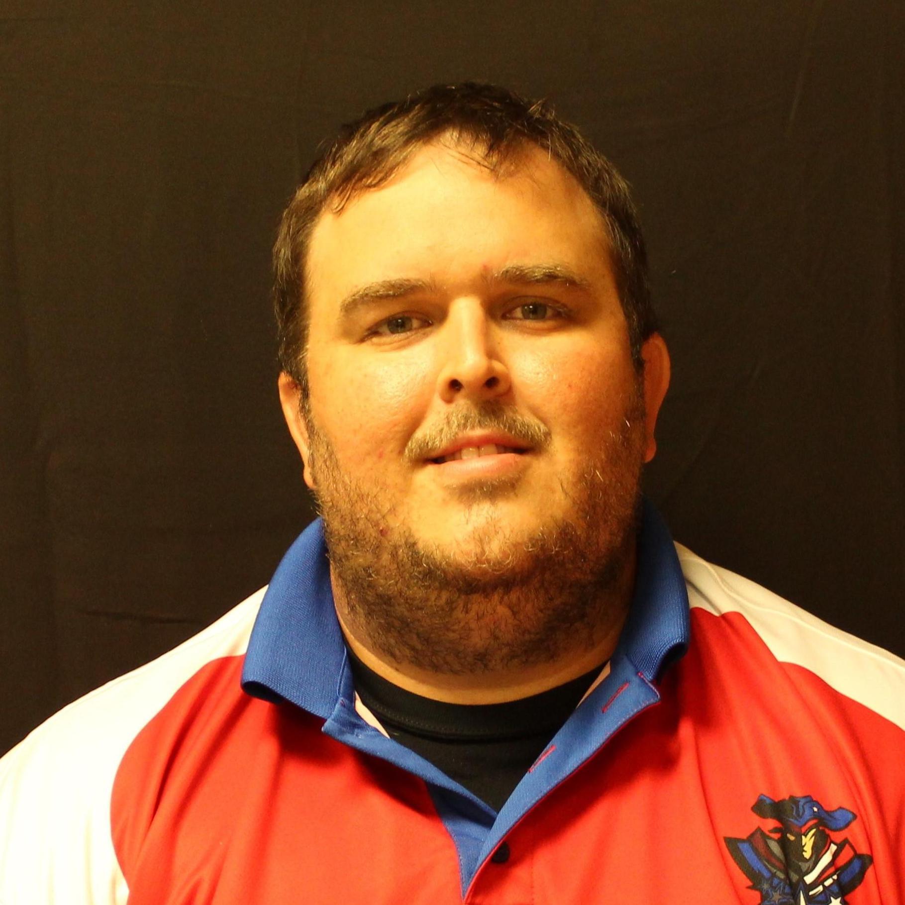 Eric Klippel's Profile Photo