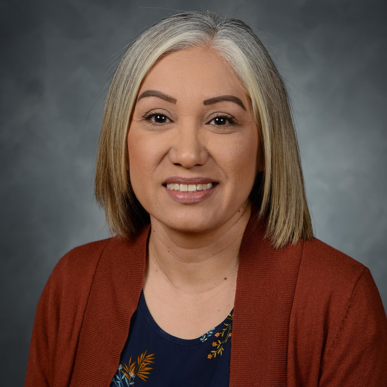 VERONICA GARABITO's Profile Photo