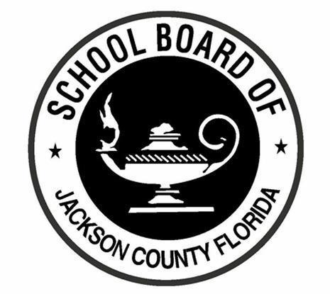 JCSB Logo