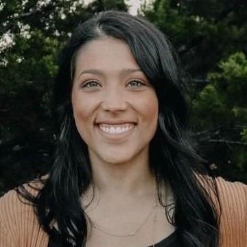 Liana Lauterbach's Profile Photo
