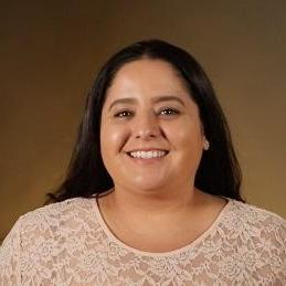 Lorena Salazar's Profile Photo
