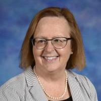 Pat Schroeder's Profile Photo