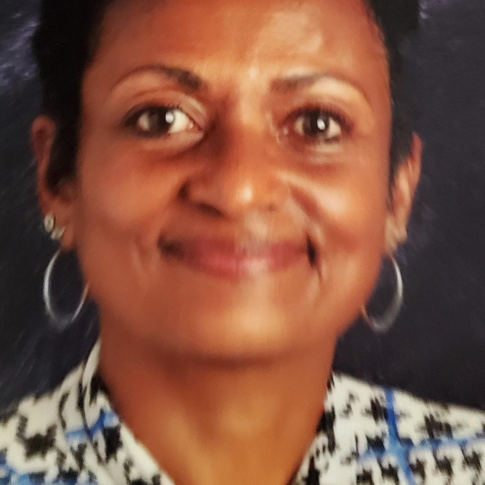 Michelle Minor's Profile Photo
