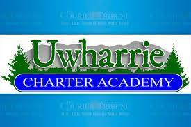UCA Welcomes New Board, School Leadership Featured Photo