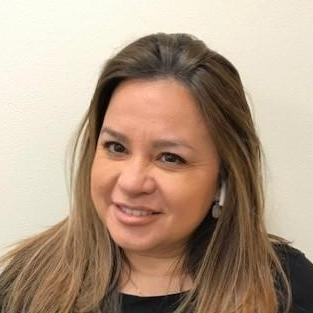 Sylvia Dunn's Profile Photo