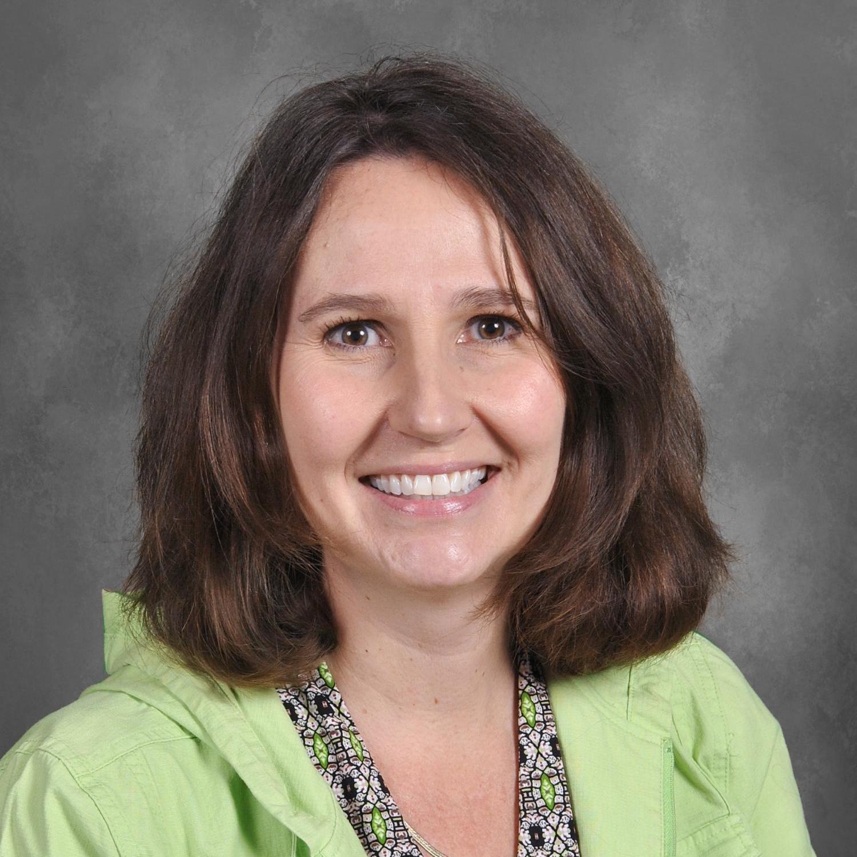 Leslie Brigagliano's Profile Photo