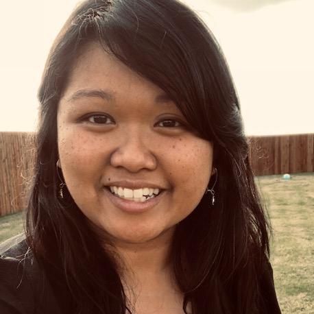 Gyann DeLuna's Profile Photo