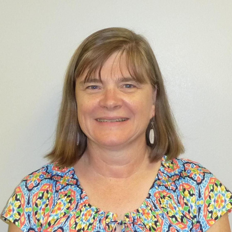 Nancy Wiercinski's Profile Photo