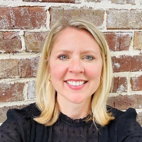 Susan Stone's Profile Photo