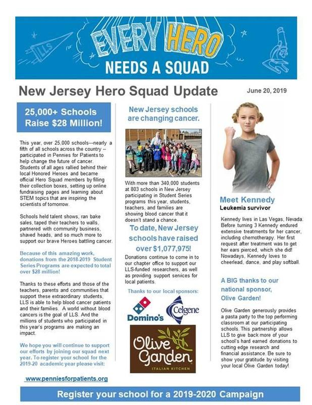 NJ Heros Squad Flyer Page 1