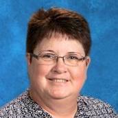 Theresa Gordon's Profile Photo