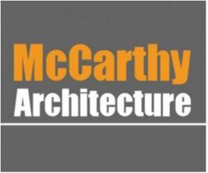 McCarthy.jpg