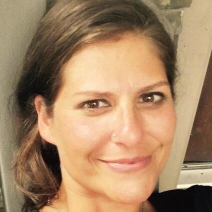 Jennifer Klatt-Reynaert's Profile Photo