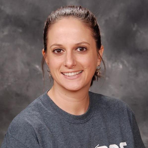 Laura Eyler's Profile Photo