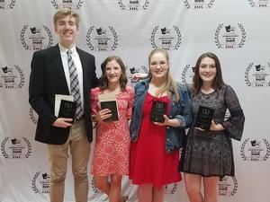 ESTA awards.jpg