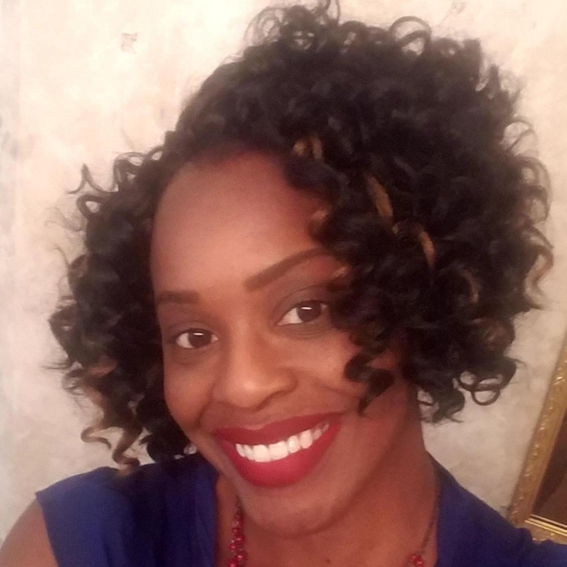 Takoya Mandigo's Profile Photo