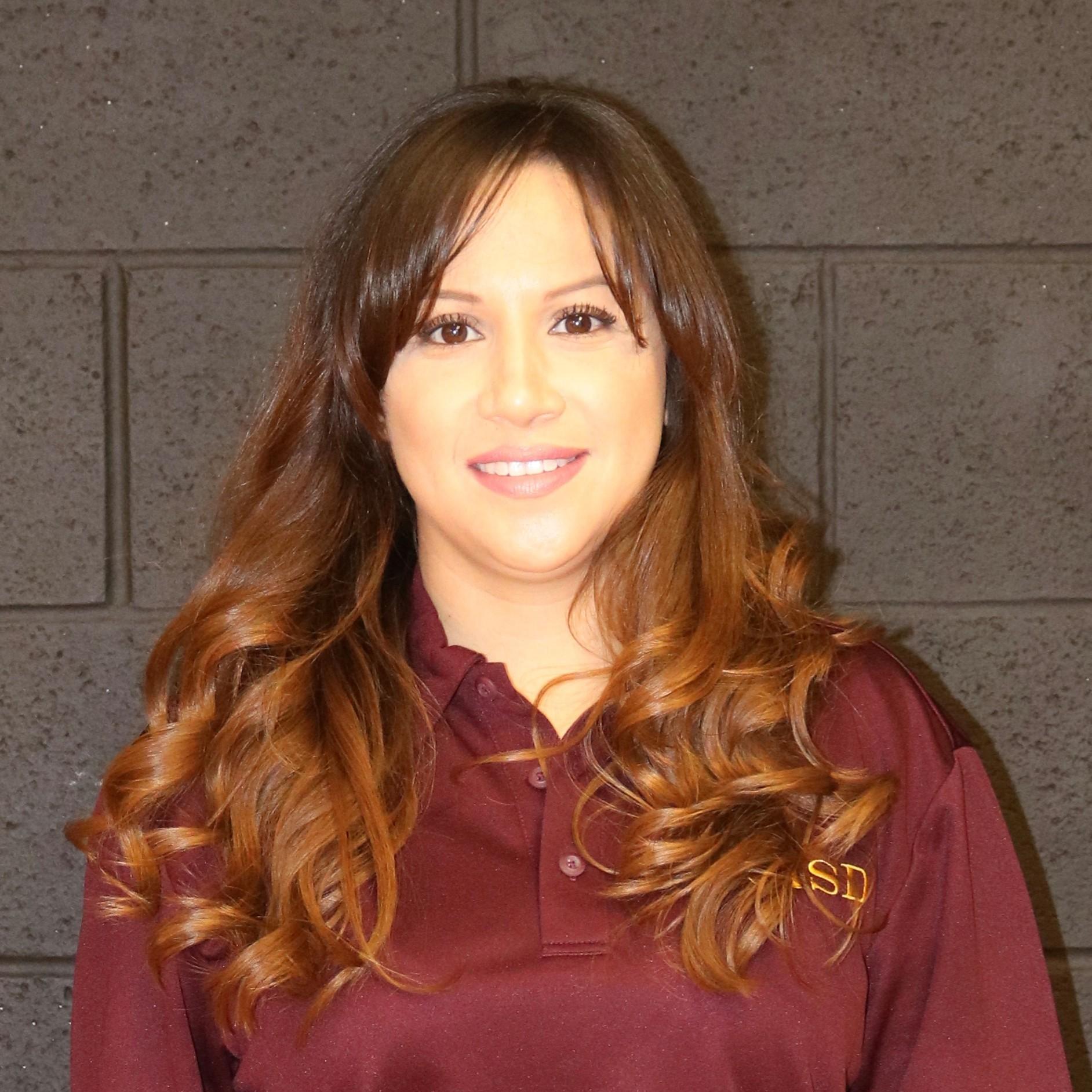 Cecilia Castaneda's Profile Photo