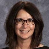Jodi Buntich's Profile Photo