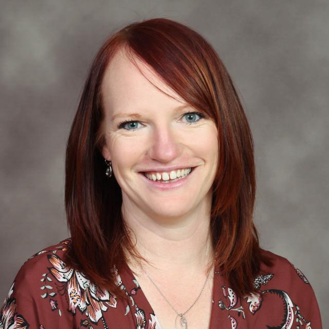Chrystal Dunn's Profile Photo