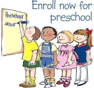 preschool_enroll.jpg