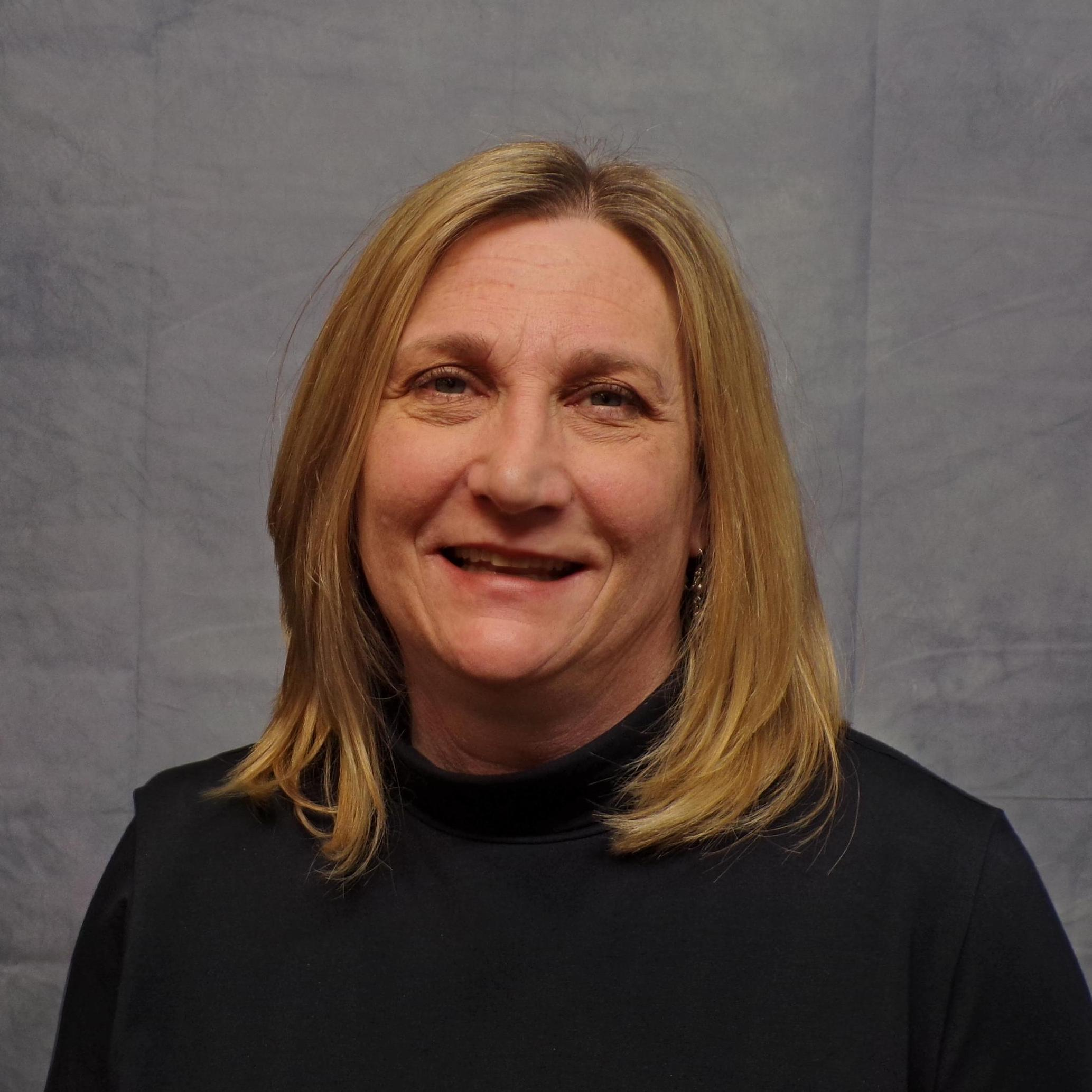 Kyla Kenworthy's Profile Photo