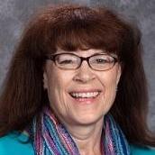 Denise Bungert's Profile Photo