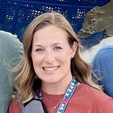 Courtney Matschek's Profile Photo