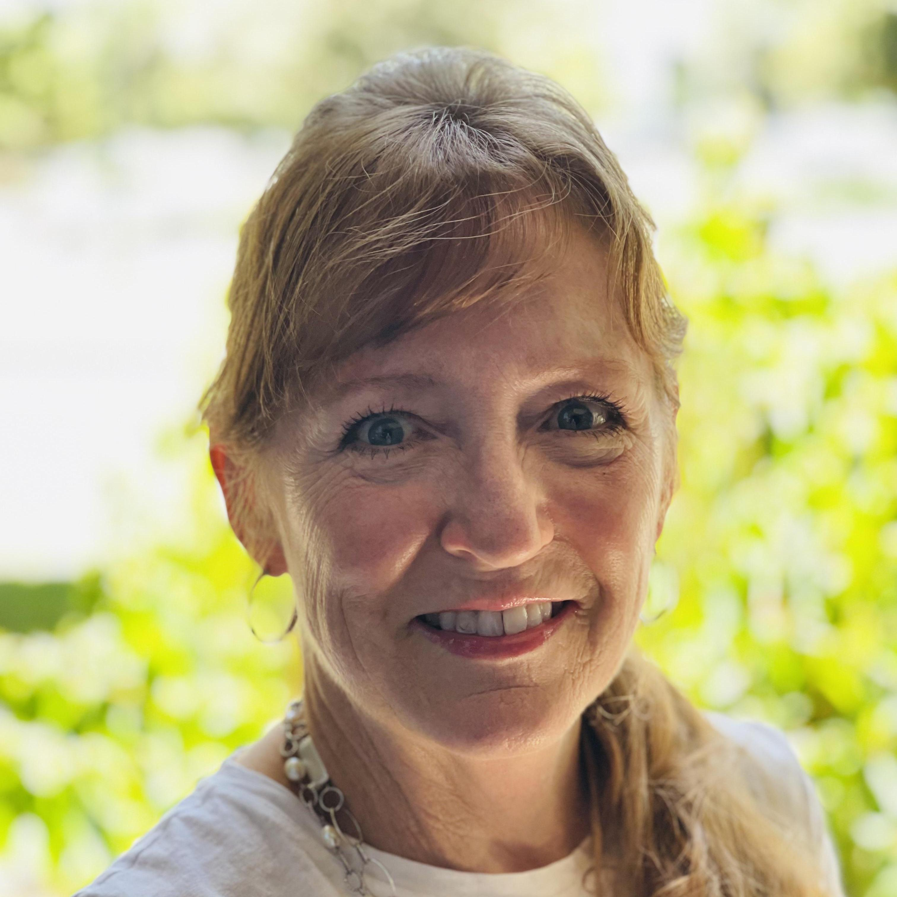 Beverly McComas's Profile Photo
