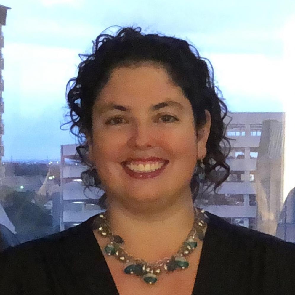 Anita Kneese's Profile Photo