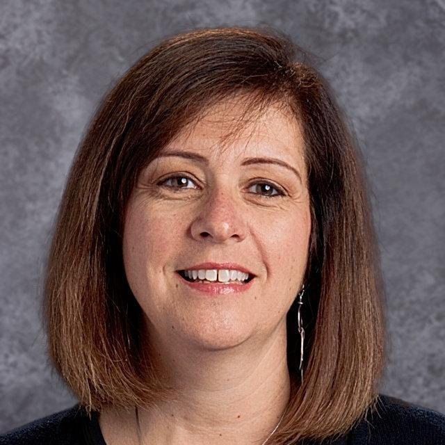 Jeanne Driver's Profile Photo