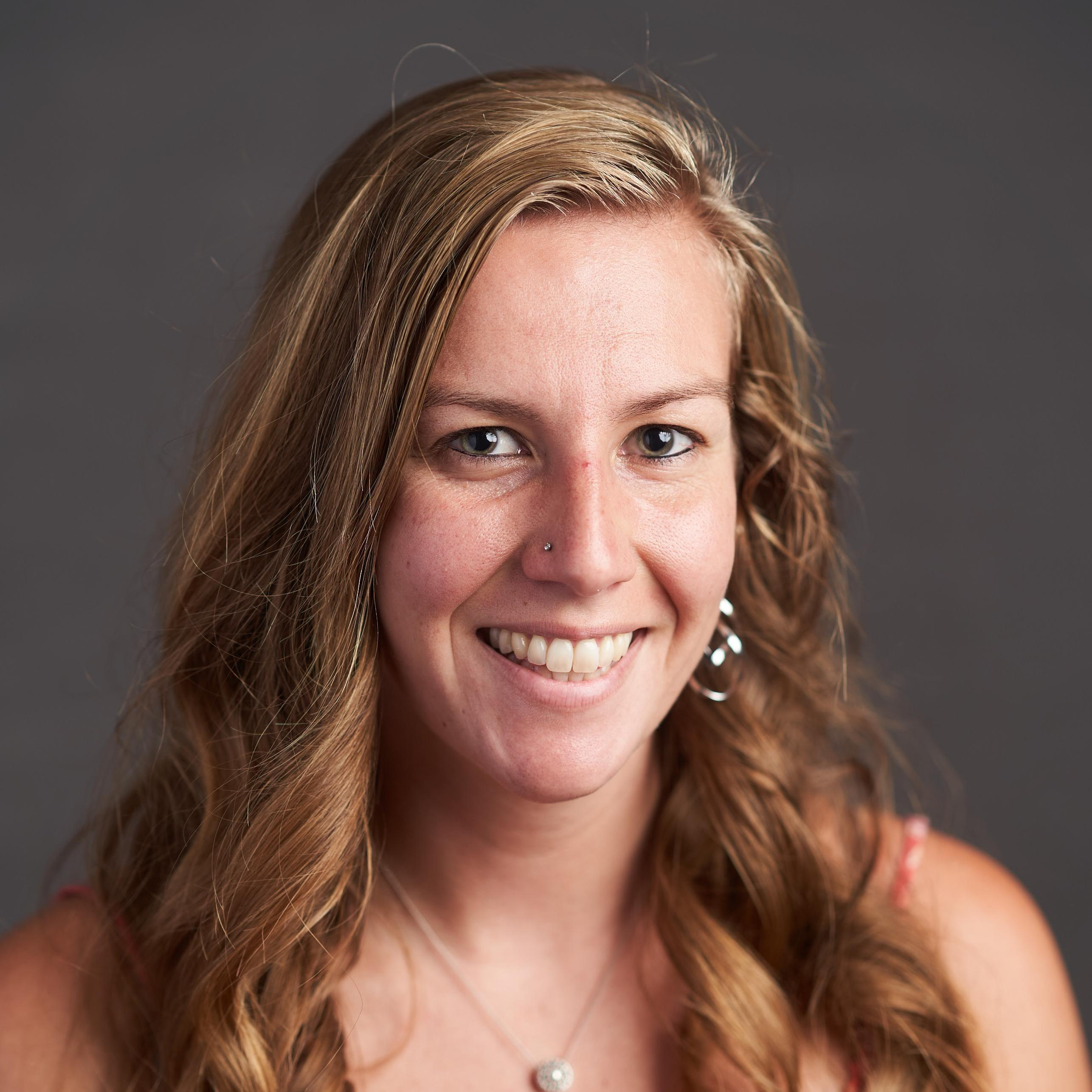 Zoe Petersen's Profile Photo