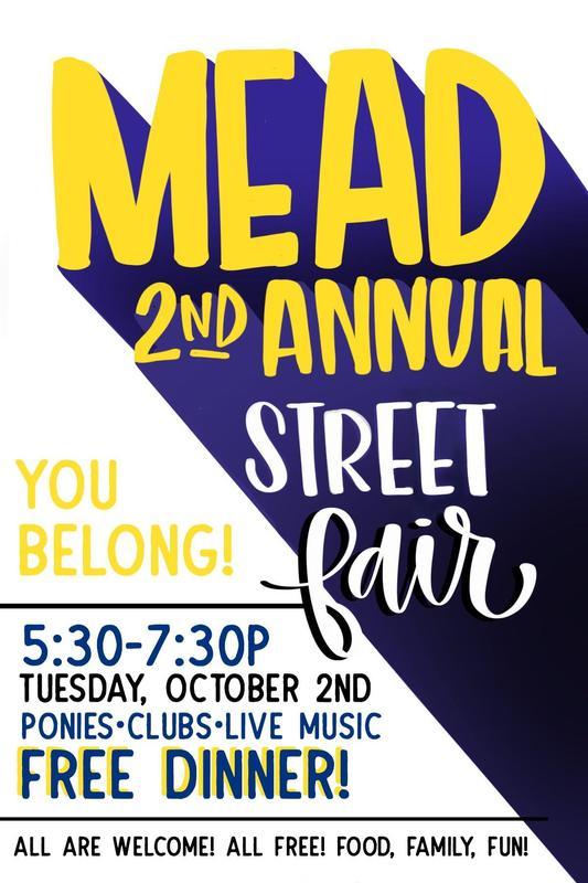 Street Fair 2018.jpg