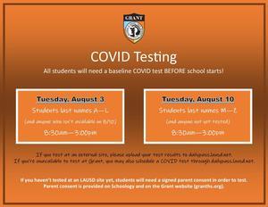 COVID testing_August 2021.jpg