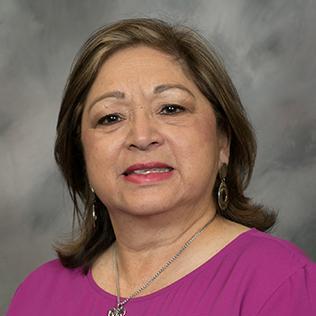 Edna Lopez's Profile Photo