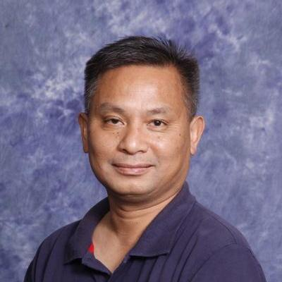 Ken Ha's Profile Photo