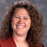Erin Boatmun's Profile Photo