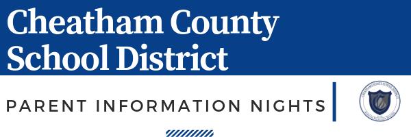Cheatham County School District