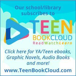 Click for Instant Access to Books!