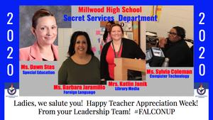 Secret Services Teacher Appreciation Pic.png