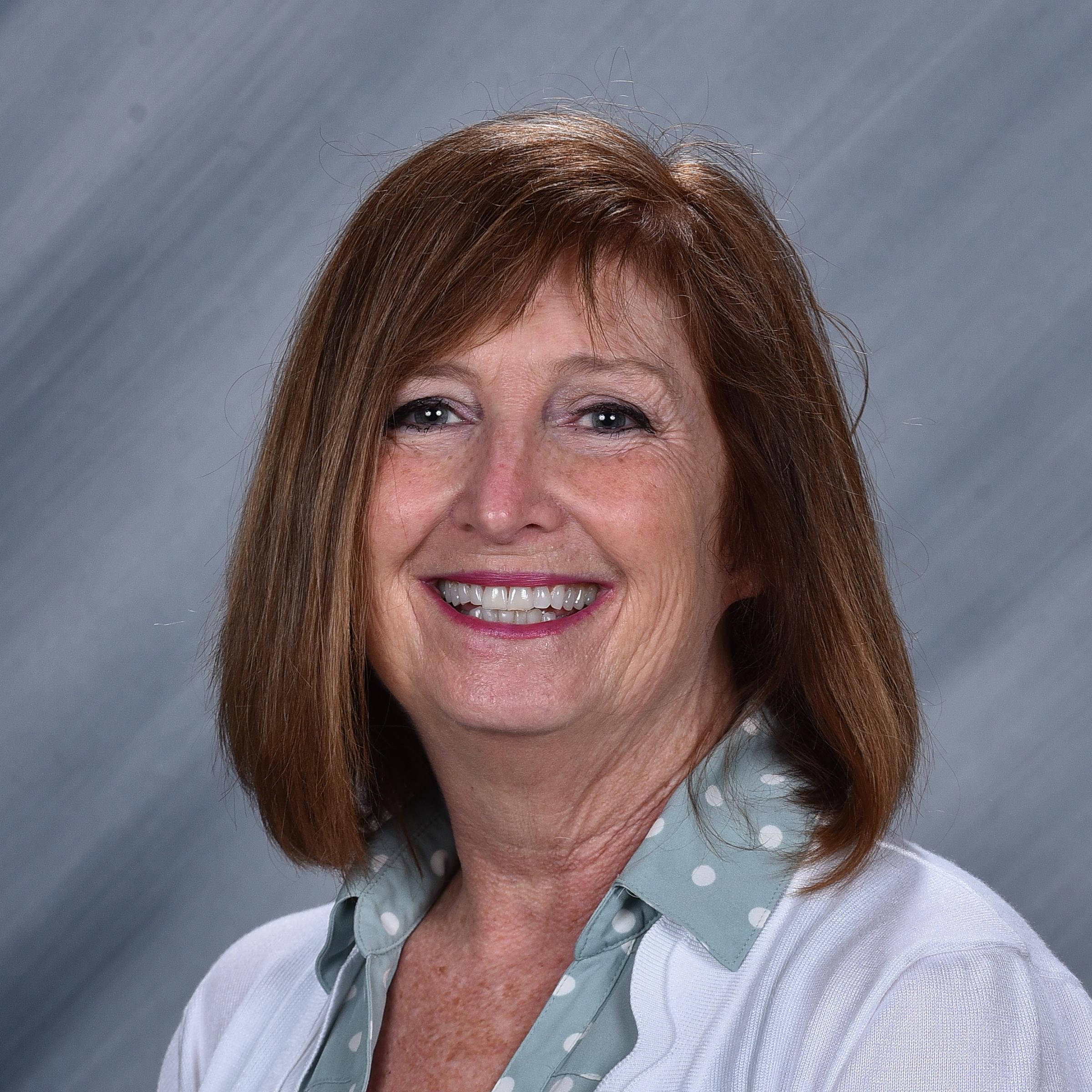 Karen Reynolds's Profile Photo